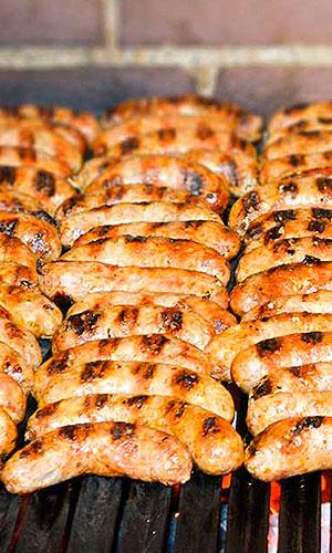 grilled-chorizo